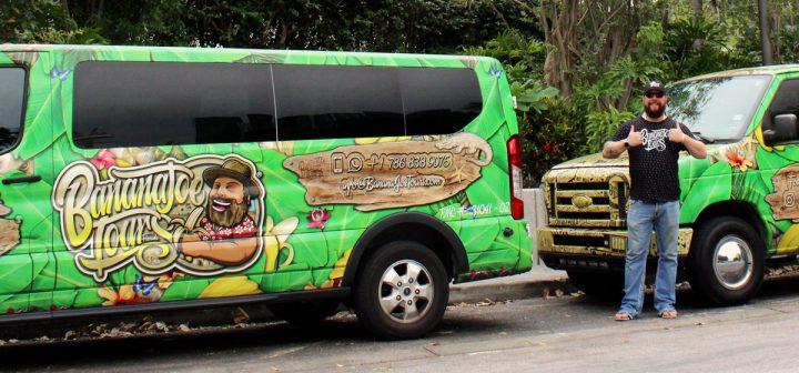 banana-joe-tours-group-travel-01