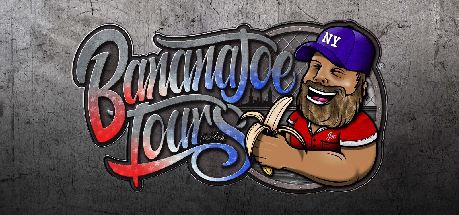 banana-joe-tours-new-york-holding-image