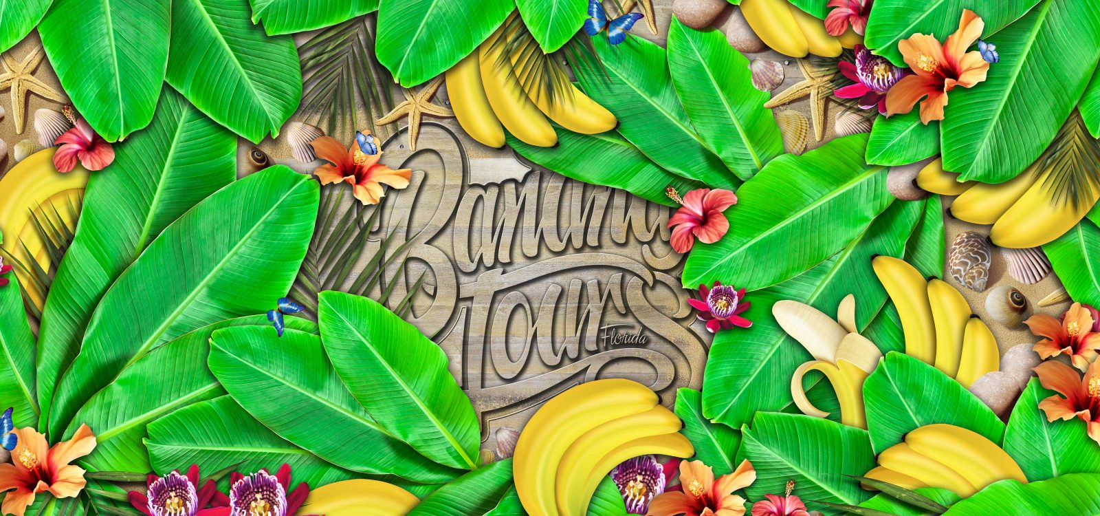 ultimate-florida-tour-guides