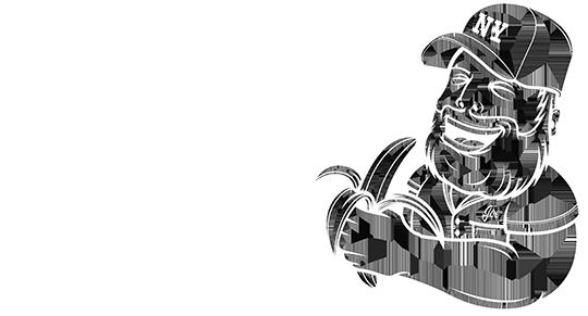 Banana Joe Tours New York