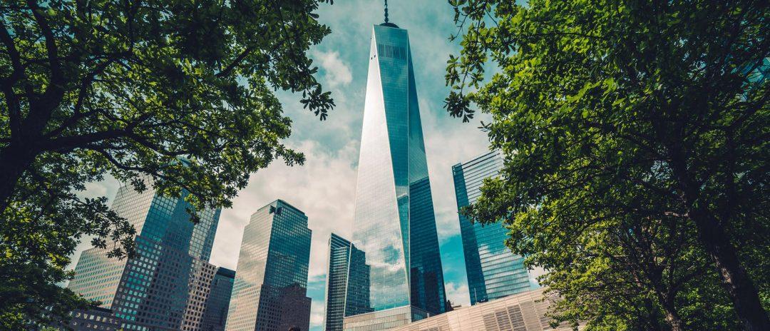 banana-joe-tours-new-york-02