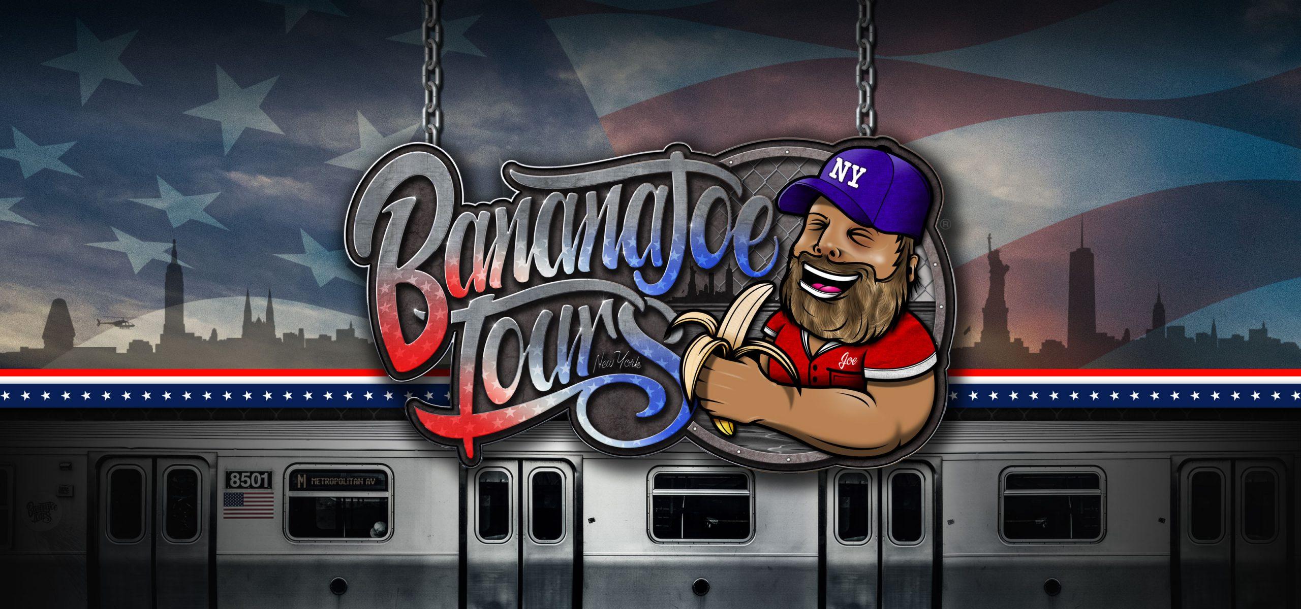 banana-joe-tours-new-york