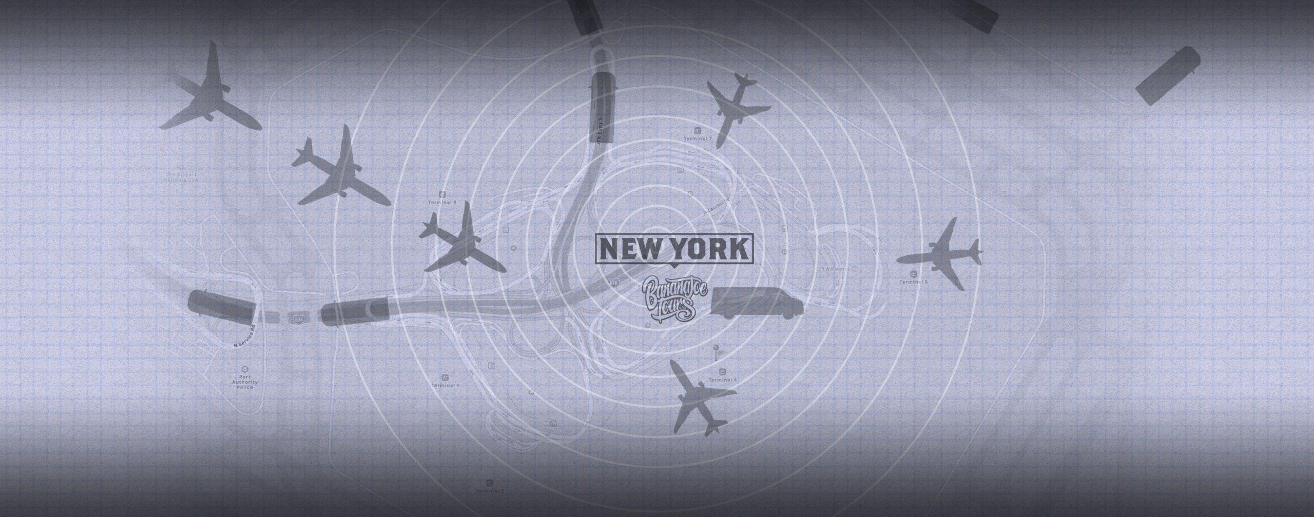 banana-joe-tours-new-york-transfers