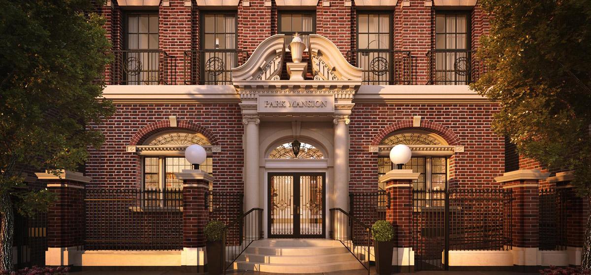 real-estate-banana-joe-new-york-03